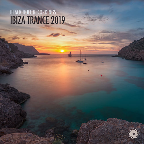 Ibiza Trance 2019 von Various Artists