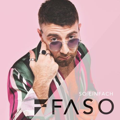 So einfach von Faso