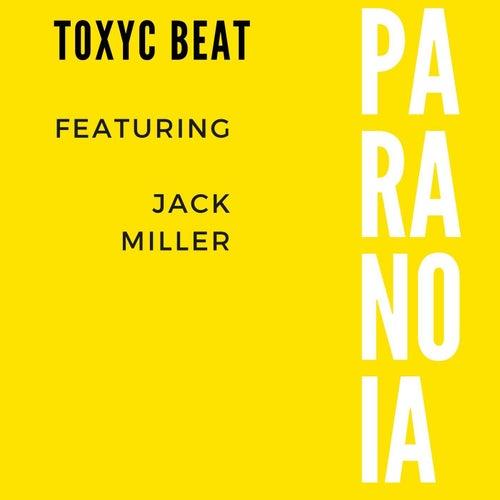 Paranoia by Toxyc Beat