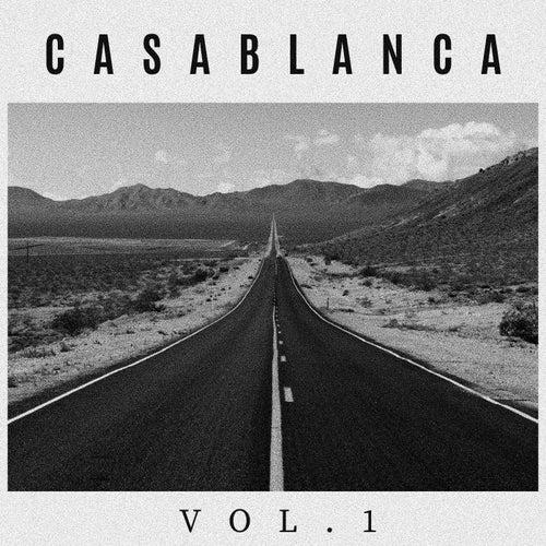 Casablanca, Vol. 1 de Vinnie Casablanca