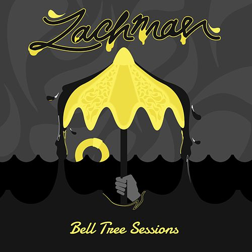 Bell Tree Sessions by Zachman