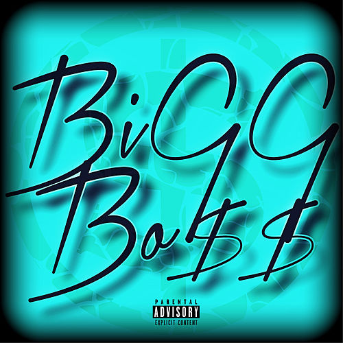 BiGG Bo$$ de WorldWideWebb
