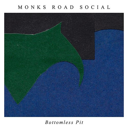 Bottomless Pit de Monks Road Social