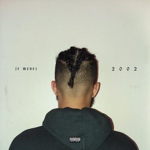 2002 de JR Menez