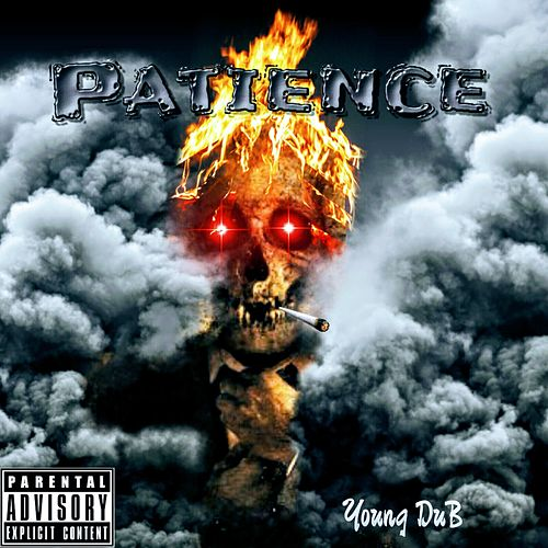 Patience by Young Dub