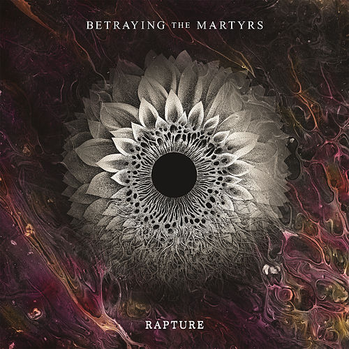 Parasite by Betraying the Martyrs