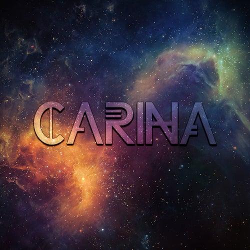 Unity de Carina