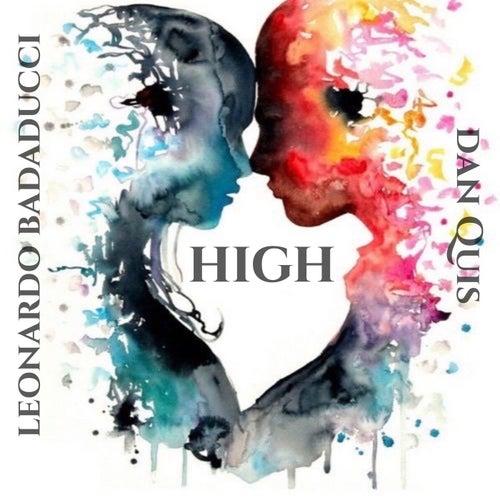 High by Leonardo Badaducci