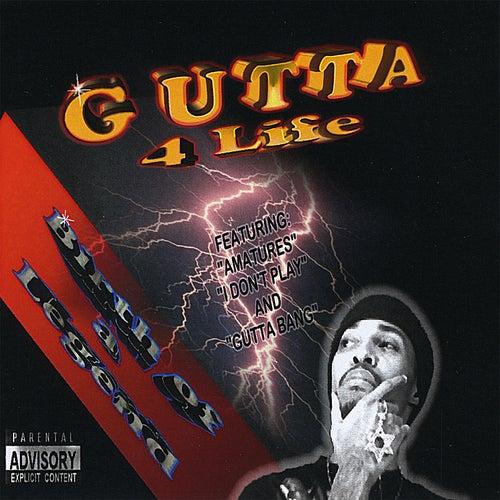 Gutta 4 Life de Gutta