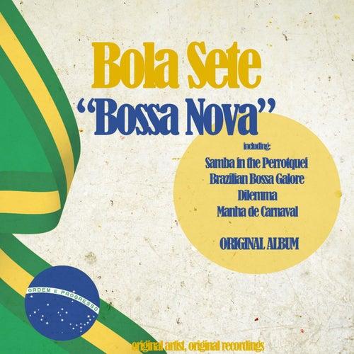 Bossa Nova di Bola Sete