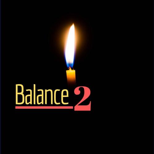 Balance 2 von Jim wels
