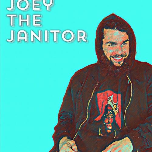 Pinky & The Brain de Joey The Janitor