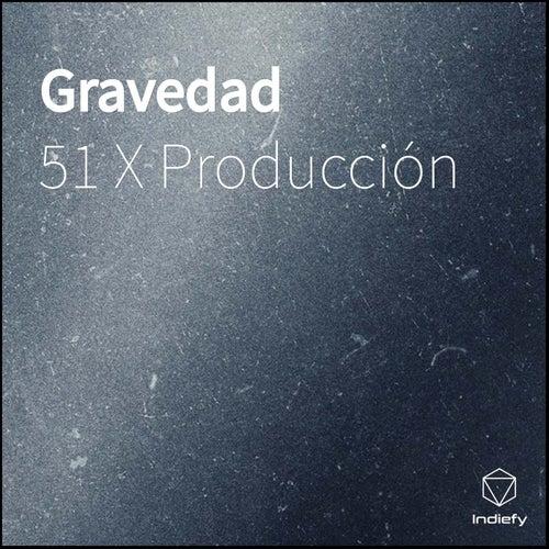 Hollow de 51 X Producción