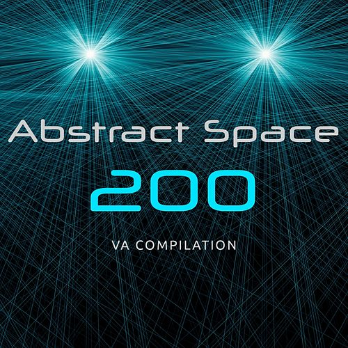 Abstract Space 200 de Various Artists