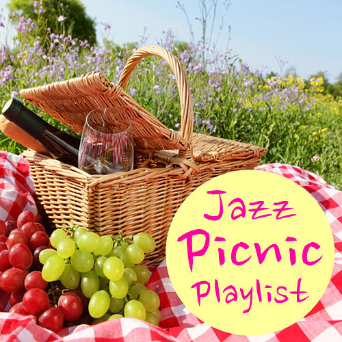 Jazz Picnic Playlist de Various Artists