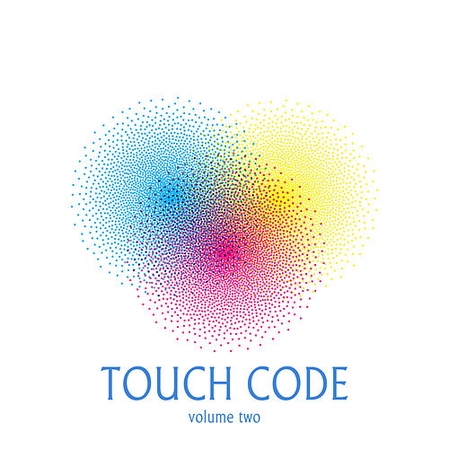 Touch Code, Vol. 2 by Various Artists