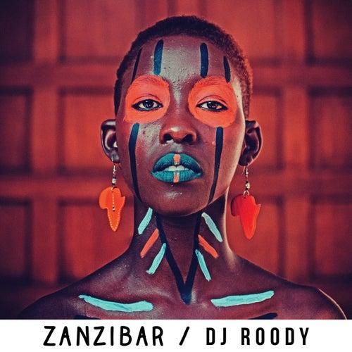 Zanzibar von DJ Roody