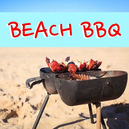 Beach BBQ by Various Artists