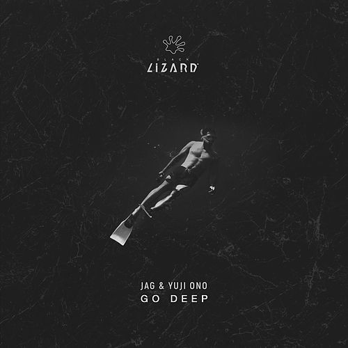 Go Deep (Radio Edit) de Jag