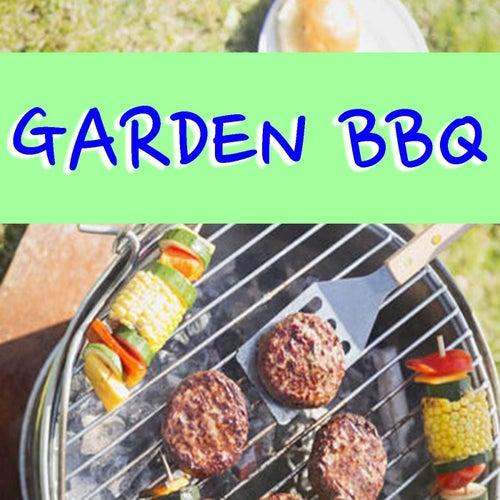 Garden BBQ de Various Artists