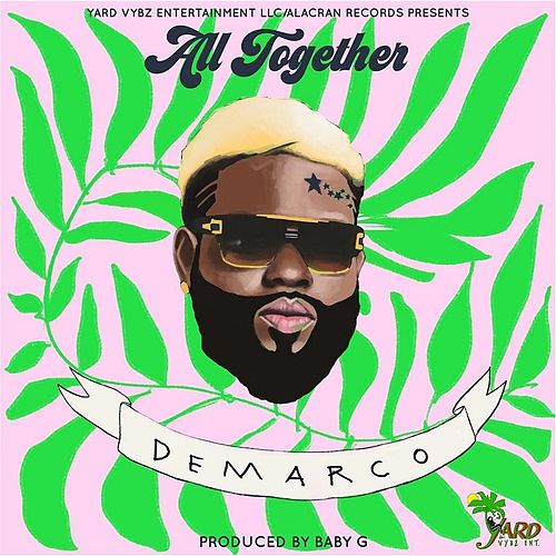 All Together by Demarco