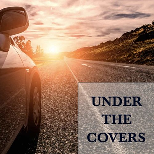 Under the Covers van Various Artists