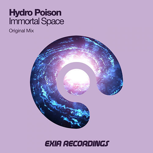 Immortal Space by Hydro Poison