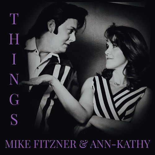 Things de Mike Fitzner