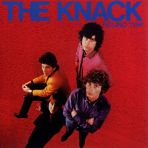 Round Trip by The Knack
