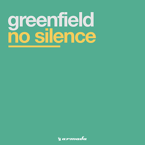 No Silence by Greenfield