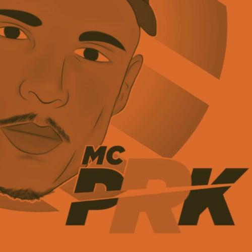 Vem Meu Amor von MC Piruka
