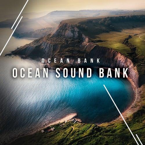 Ocean Sound Bank von Ocean Bank