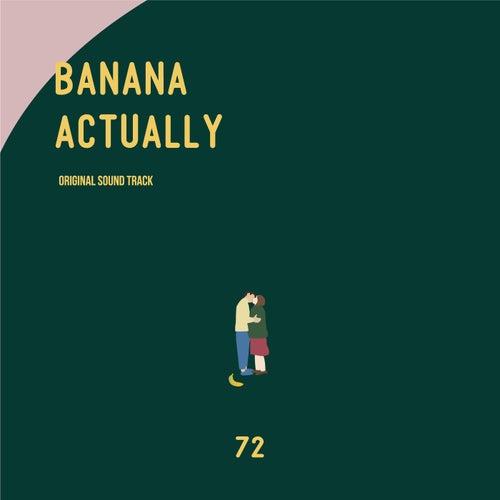 Banana Actually OST de Tom & Collins