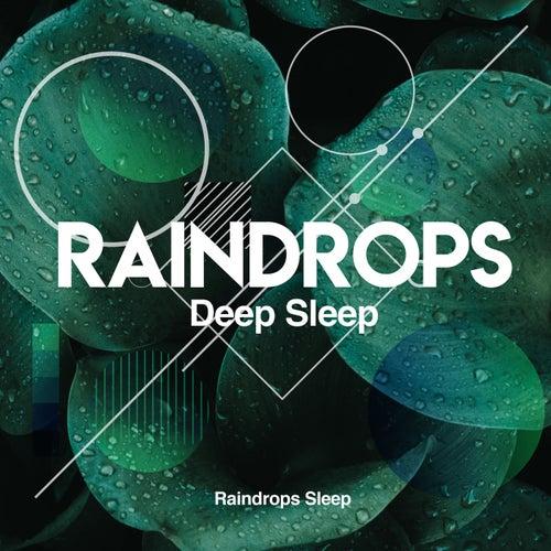 Raindrops Deep Sleep by Raindrops Sleep