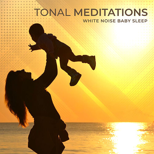 Tonal Meditations by Various Artists