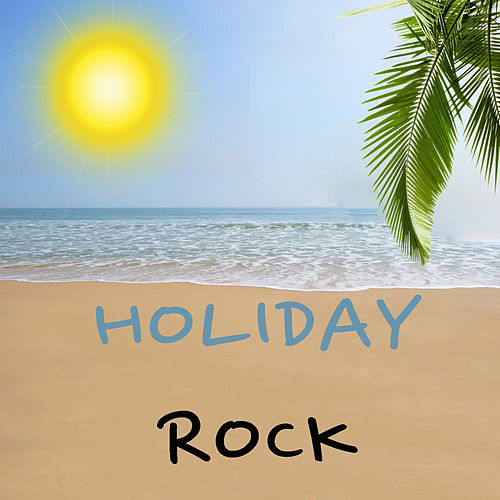 Holiday Rock de Wildlife