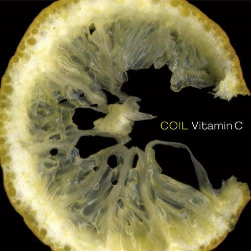 Vitamin C de Coil