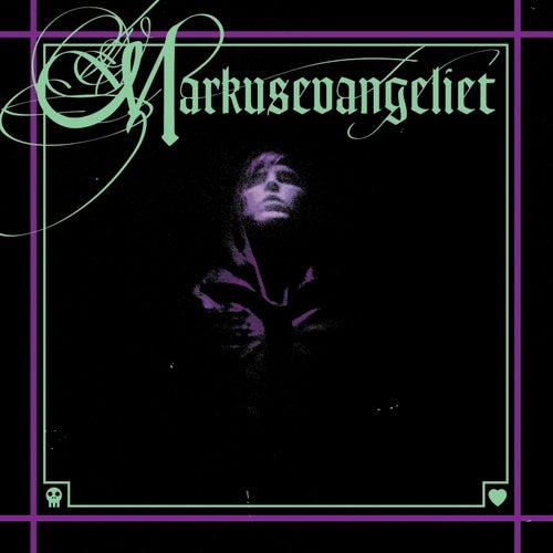 Markusevangeliet (Bonus Version) by Laakso