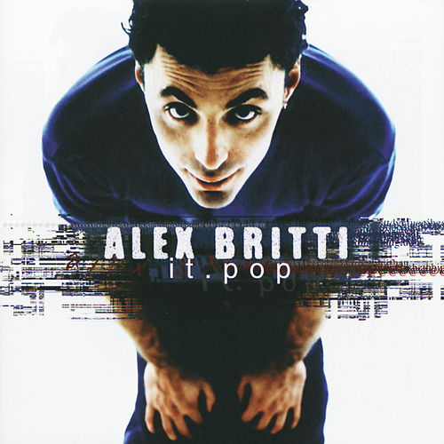 it.pop di Alex Britti