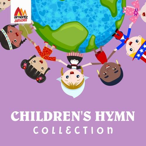 Children's Hymn Collection by St. John's Children's Choir