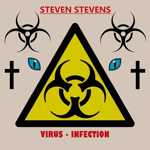 Virus Infection (Short Edit) de Steven Stevens