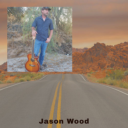 If I Didnt Wear Boots by Jason Wood