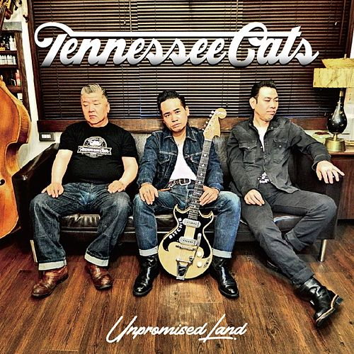 Unpromised Land by Tennessee Cats