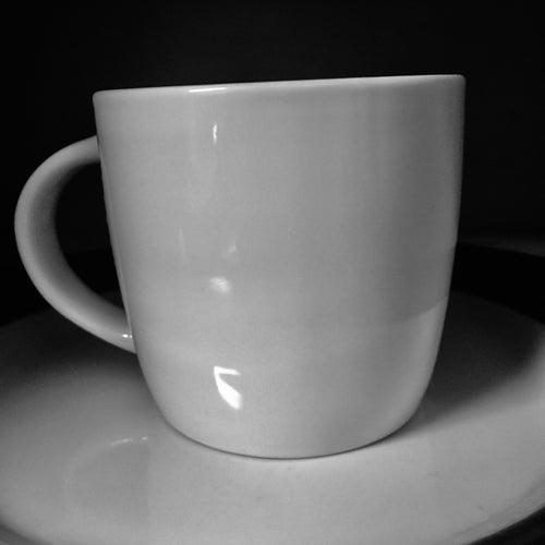 Coffee de Samuel Harness