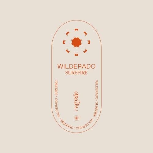Surefire von Wilderado