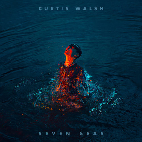 Seven Seas by Curtis Walsh