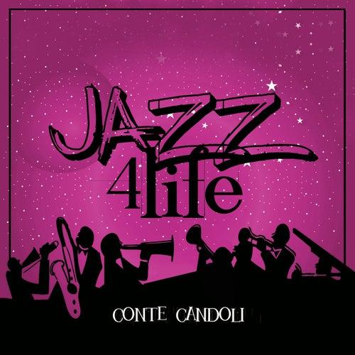 Jazz 4 Life von Conte Candoli