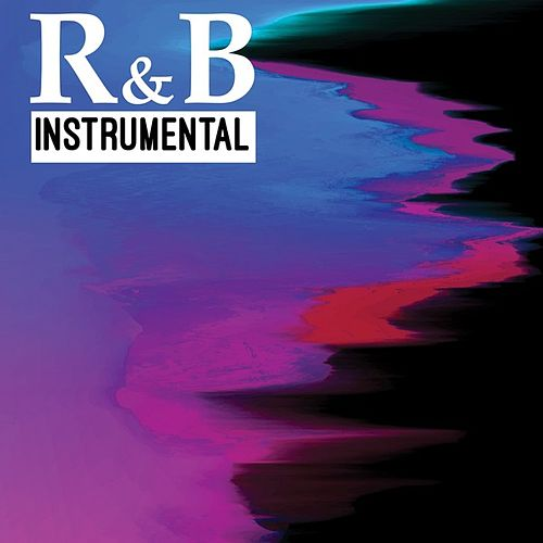 R&B Instrumental (Instrumental Version) de Various Artists