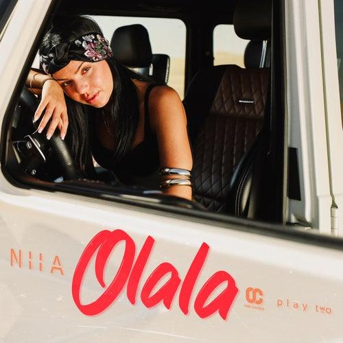 Olala de Niia