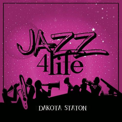 Jazz 4 Life von Dakota Staton